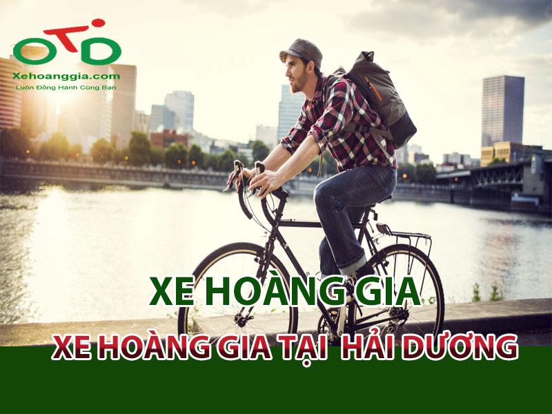 XE-HOANG-GIA-HD