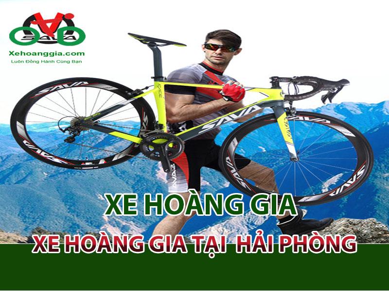 XE-HOANG-GIA-HP