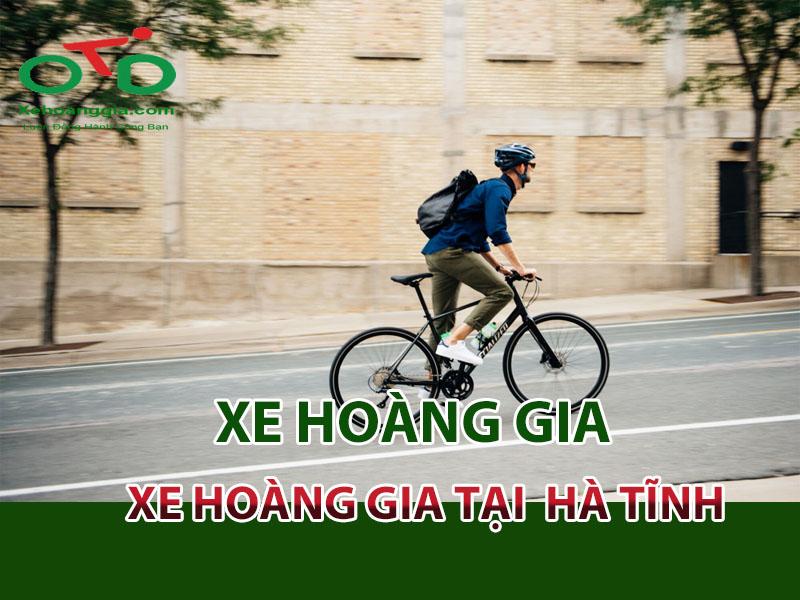 XE-HOANG-GIA-HT