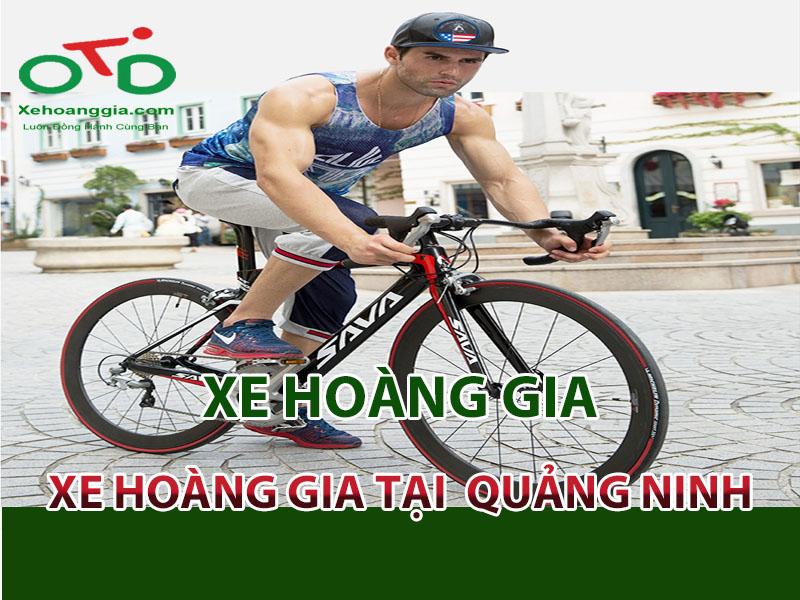 XE-HOANG-GIA-QN1