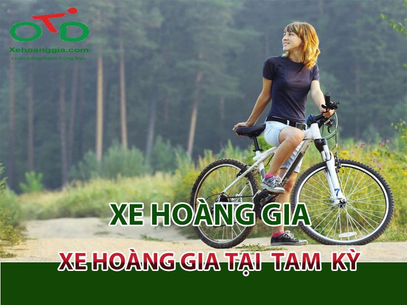 XE-HOANG-GIA-TK